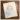 SSD Unicorn Cutie Sketch3